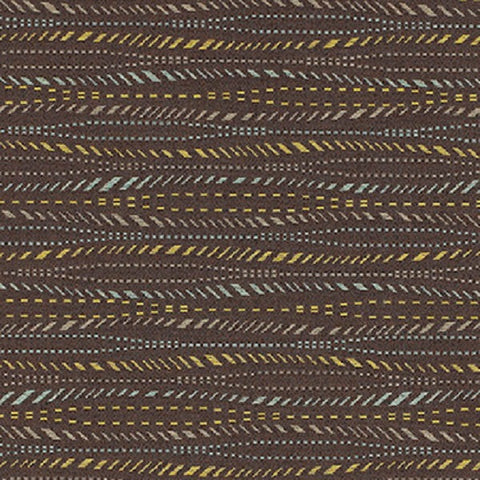 Momentum Textiles Upholstery Fabric Remnant Brisk Cliff