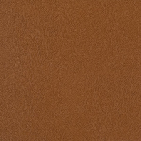 Arc-com Bronco Persimmion Faux Leather Brown Upholstery Vinyl