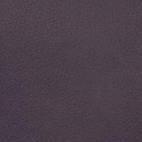 LDI Corporation Upholstery Fabric Remnant California Plum