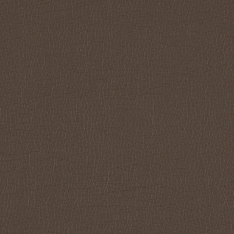 Momentum Canter Basalt Brown Soft Faux Leather Upholstery Fabric