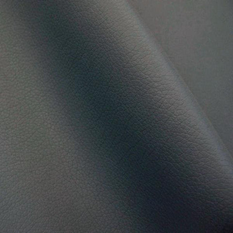 Momentum Textiles Upholstery Fabric Durable Faux Leather Canter Ballad