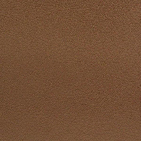 Mayer Fabrics Upholstery Fabric Pebbled Faux Leather Caressa Taupe