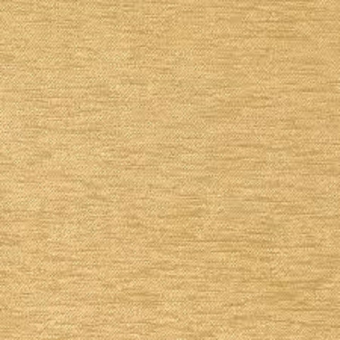Carnegie Bliss Color 34 Upholstery Fabric