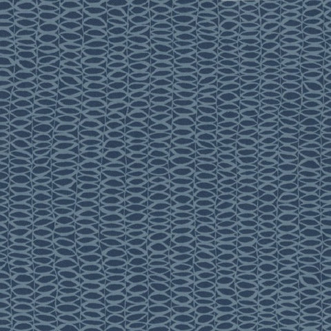 Designtex fabrics upholstery vinyl rows of ovals catalyst blueprint designtex fabrics upholstery fabric rows of ovals catalyst blueprint malvernweather Image collections