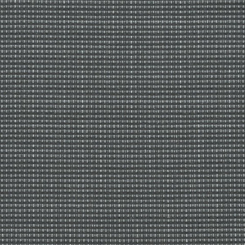 Designtex Appleseed Charcoal Gray Upholstery Fabric
