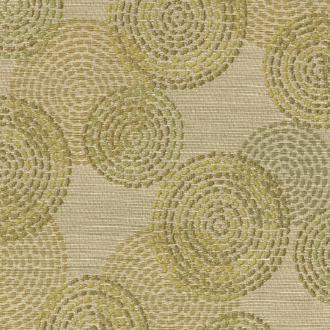 Designtex Fabrics Fabric Remnant of Circumference Sweet Grass Upholstery Fabric