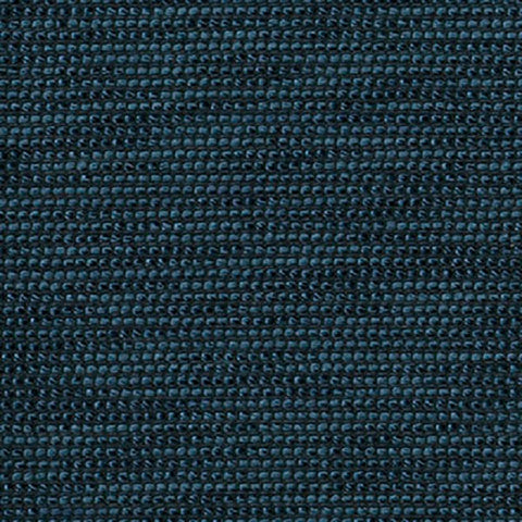 Bernhardt Textiles Upholstery Fabric Remnant Coast Midnight