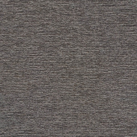 Arc-Com Coastline Smoke Grey Upholstery Fabric