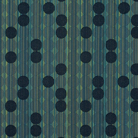Remnant of Maharam Coin Crypton Exchange Upholstery Fabric
