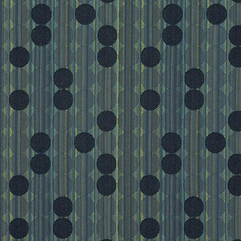 Maharam Fabrics Upholstery Fabric Remnant Coin Exchange