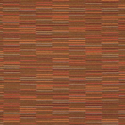 Maharam Fabrics Upholstery Fabric Remnant Coincide Currant