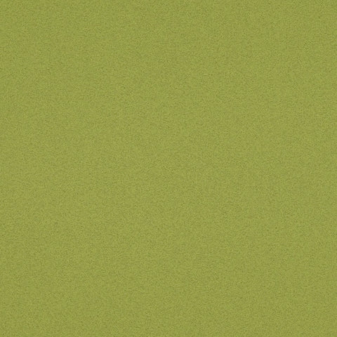 Maharam Compound Perennial Green Upholstery Vinyl 466196-010