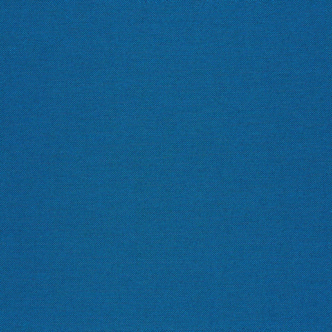 Sunbrella Fiji Cornflower Blue 62023 Outdoor Upholstery Fabric