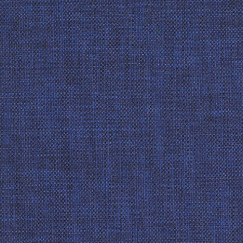 Momentum Textiles Upholstery Fabric Remnant Cover Cloth Electric