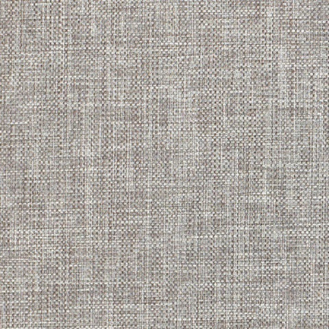 Momentum Textiles Upholstery Fabric Remnant Cover Cloth Platinum
