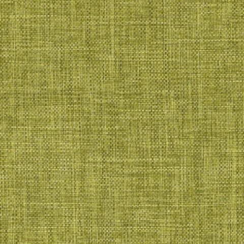 Momentum Textiles Upholstery Fabric Remnant Cover Cloth Sorrel