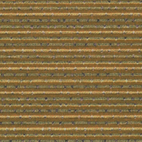 Crest Sanur Beach Ribbed Boucle Stripe Upholstery Fabric