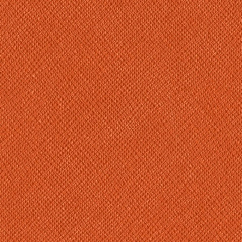 Designtex Fabrics Upholstery Fabric Remnant Crosshatch Canyon