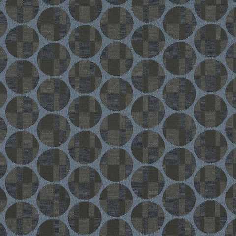 Maharam Fabrics Upholstery Fabric Remnant Disc Crypton Somber