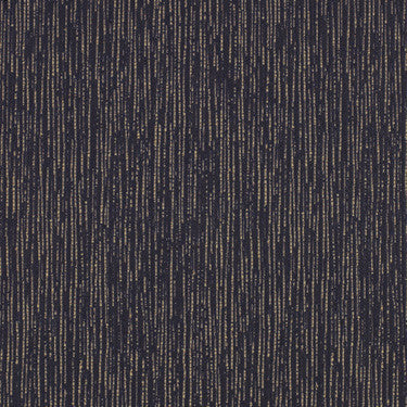 Momentum Textiles Upholstery Fabric Remnant Current Cadet