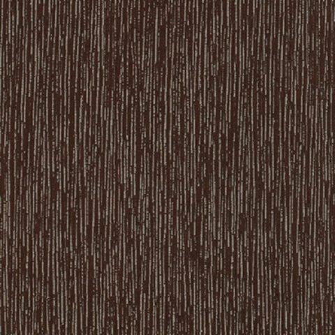 Momentum Textiles Upholstery Fabric Remnant Current Espresso