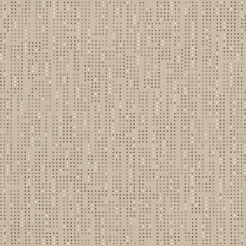 Maharam Cycle Auger Beige Upholstery Vinyl 466275–002