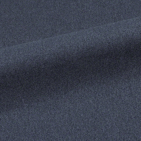 CF Stinson Outlander Dark Blue Upholstery Fabric