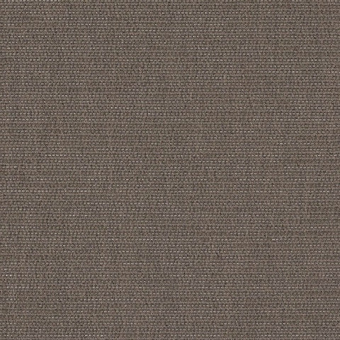 Arc-Com Fabrics Upholstery Fabric Remnant Dazzle Taupe