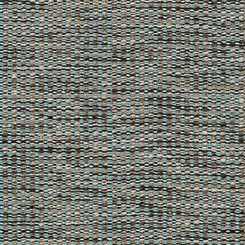 Arc-Com Delphi Sea Foam Blue Upholstery Fabric