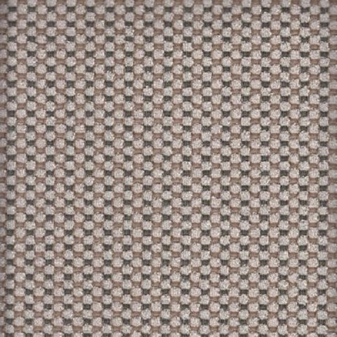 Designtex Dichotomy Snow Cap Upholstery Fabric 3376-101