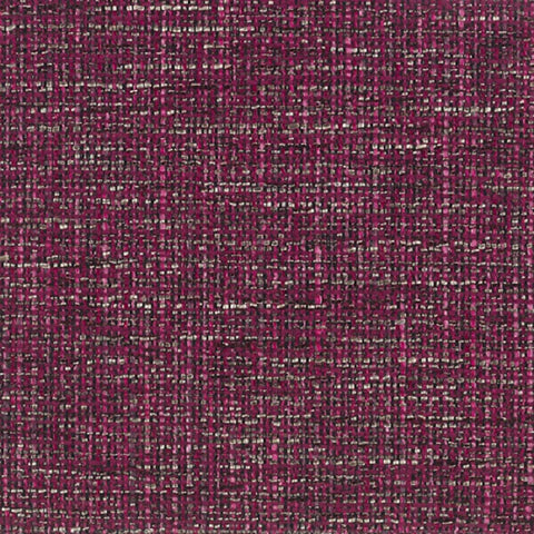Knoll Textiles Upholstery Fabric Remnant Diva Snapdragon
