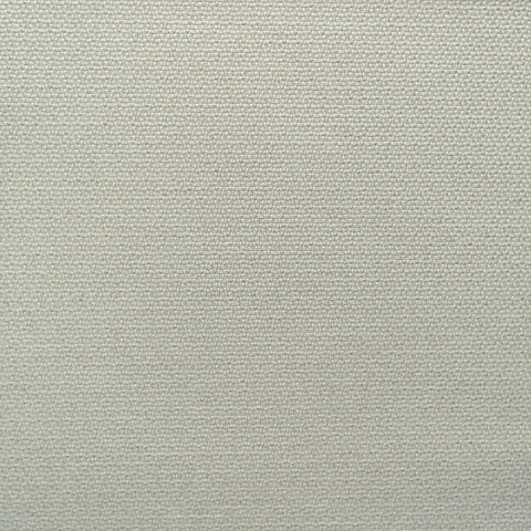 Momentum Textiles Upholstery Fabric Solid Textured Infinity Stucco