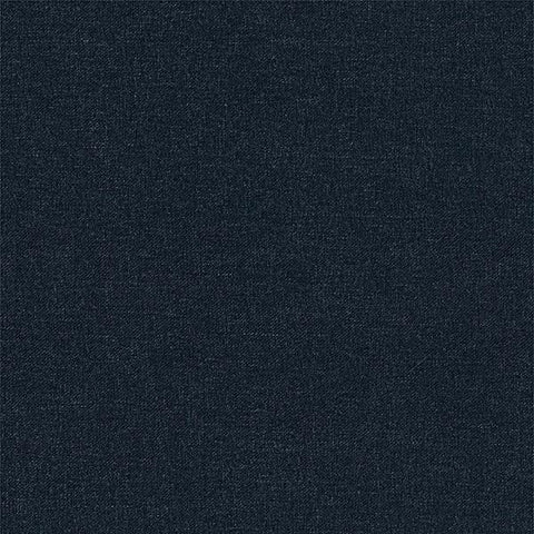 Carnegie Drapery Chelsea Color 22 Toto Fabrics Online