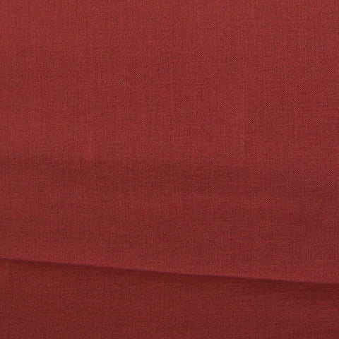 Drapery Fabric Synthetic Sheer Gauze Etamine Spice Toto Fabrics