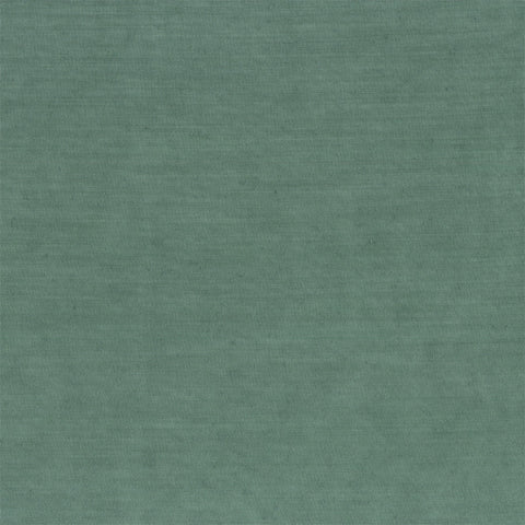 Drapery Fabric Turquoise Voile French Batiste Vert Toto Fabrics