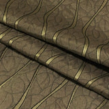 Swavelle Mill Creek Drapery Fabric Textured Lola Fawn Toto Fabrics