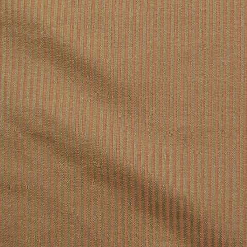 Drapery Fabric Candy Stripe Mirra Coral Toto Fabrics