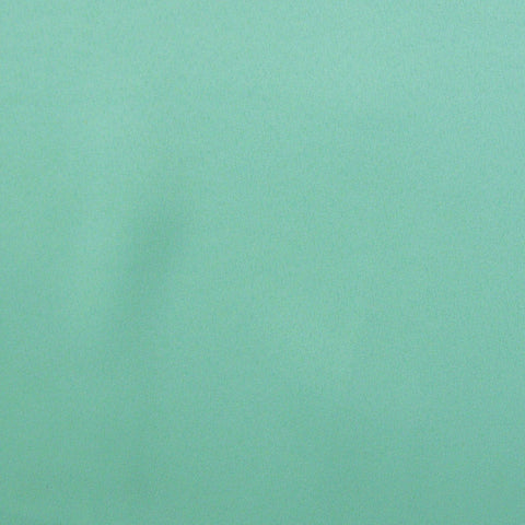 Drapery Fabric Smooth Poly Satin New Satina Jade Toto Fabrics