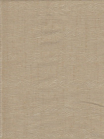 Drapery Fabric Wood Grain Design Pictogragh Nougat Toto Fabrics