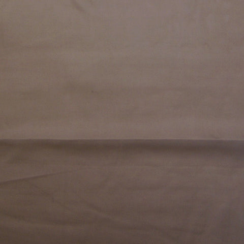 Drapery Fabric Brown Voile Voile Chocolate Toto Fabrics