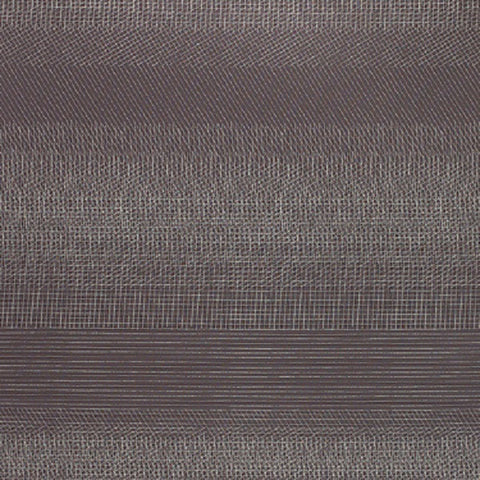 Momentum Textiles Upholstery Fabric Remnant Drawing Lines Charcoal