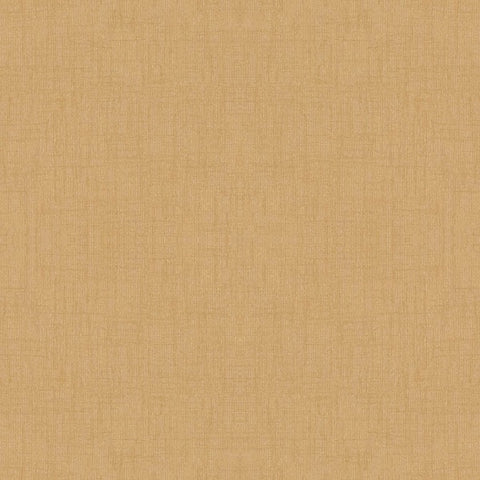 Arc-Com Fabrics Upholstery Fabric Textured Vinyl Dynasty Butterscotch