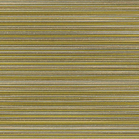 Momentum Embark Lime Pin Stripe Green Upholstery Fabric
