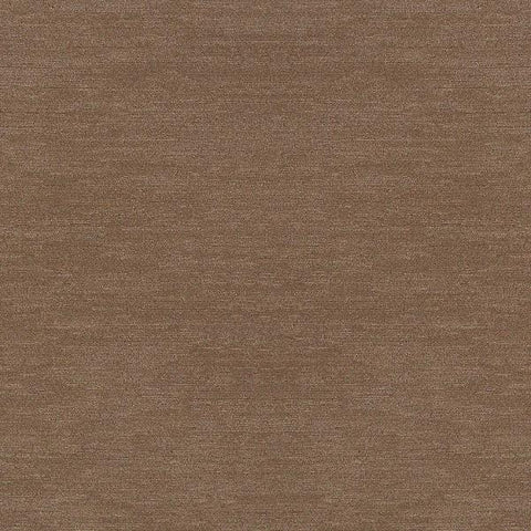 Arc-Com Empress Godiva Solid Brown Upholstery Vinyl
