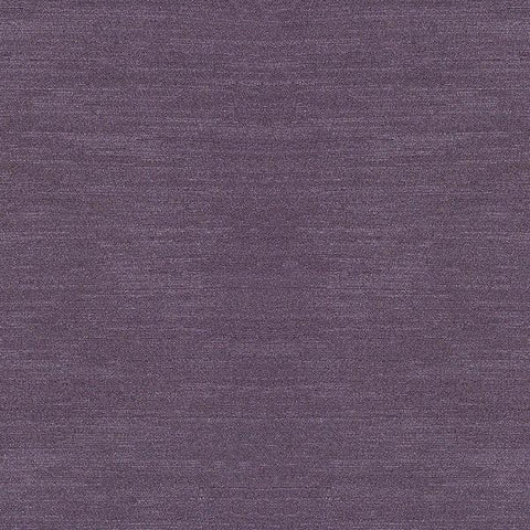 Arc-Com Empress Grape Textured Purple Upholstery Vinyl