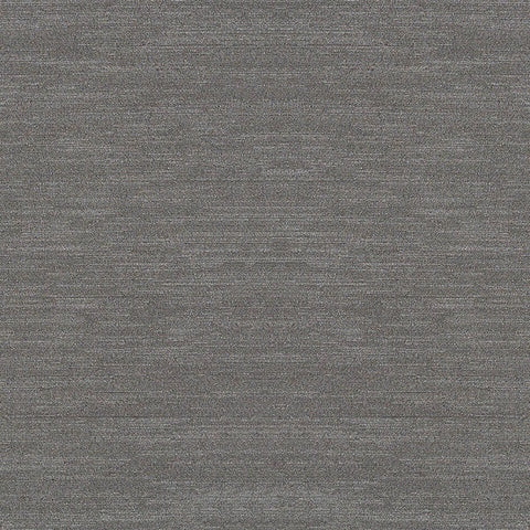 Arc-Com Empress Smoke Solid Gray Upholstery Vinyl