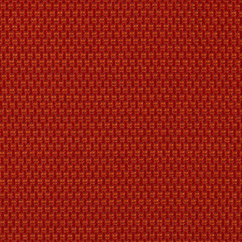 Momentum Epic Flare Upholstery Fabric