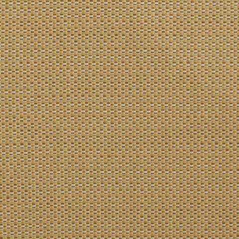 Momentum Textiles Upholstery Fabric Remnant Epic Jute
