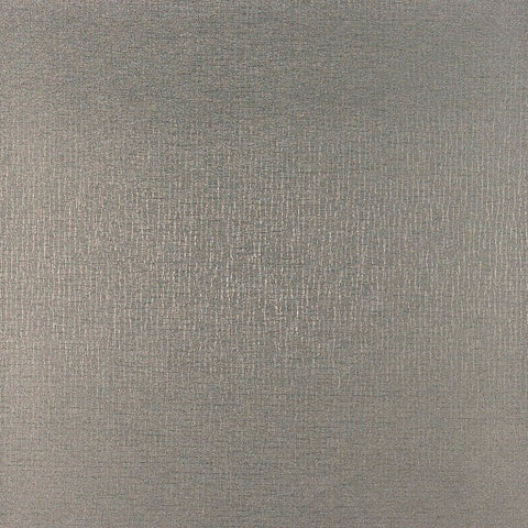 Fabric Remnant of Arc-Com Etch Granite Upholstery Vinyl