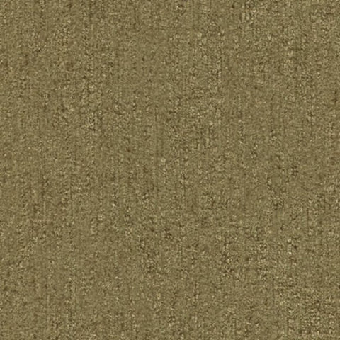 Fidelity Sage Solid Green Chenille Upholstery Fabric